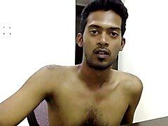 hot man delhi indian big hairy cock