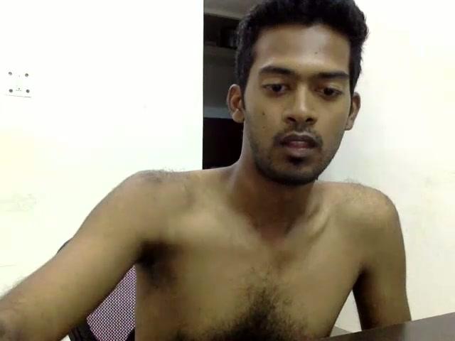 indian boys nackt
