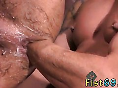 Fresh new indian gay sex movies they get right up into each other's crevices like