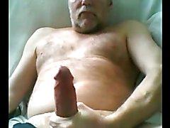 grandpa stroke  scene 147