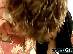 Spanking and foreskin and spanking teen boy movies gay Skater Spank Wars Get Feisty!