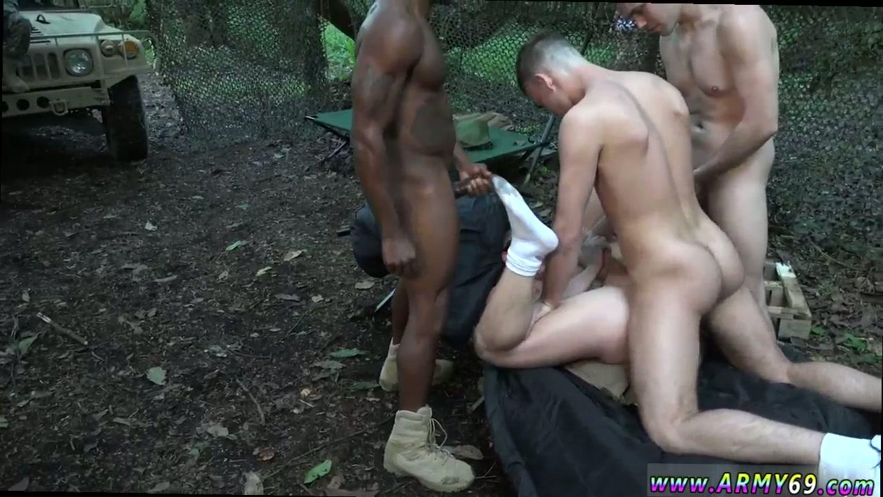 sexy bare ass gif