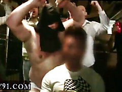 Teen boys eating cum frat gay tumblr WOW, this video was submitted to us earlier in the