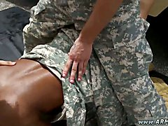 Naked boys china army and army sex gay xxx snapchat Explosions, failure, and punishment