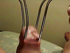 Foreskin 30-minute video