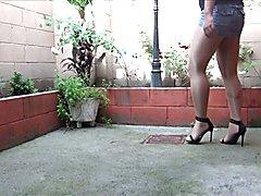 New skirt P2