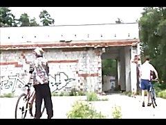bb bikers 1