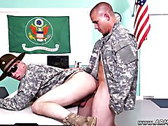 army man naked movie gallery and gay fuck in  army Yes Drill Sergeant!