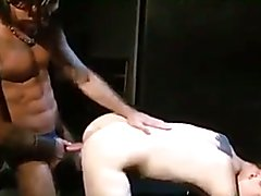 Hot Rough Fuck