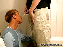 Pissing old gay man daddy tumblr Roma & Archi Bareback Piss Sex!