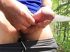 summer vacations in camping day 7 morning session #1 part 2