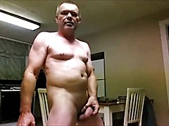 nakedguy1965 Loves sex with craigslist men