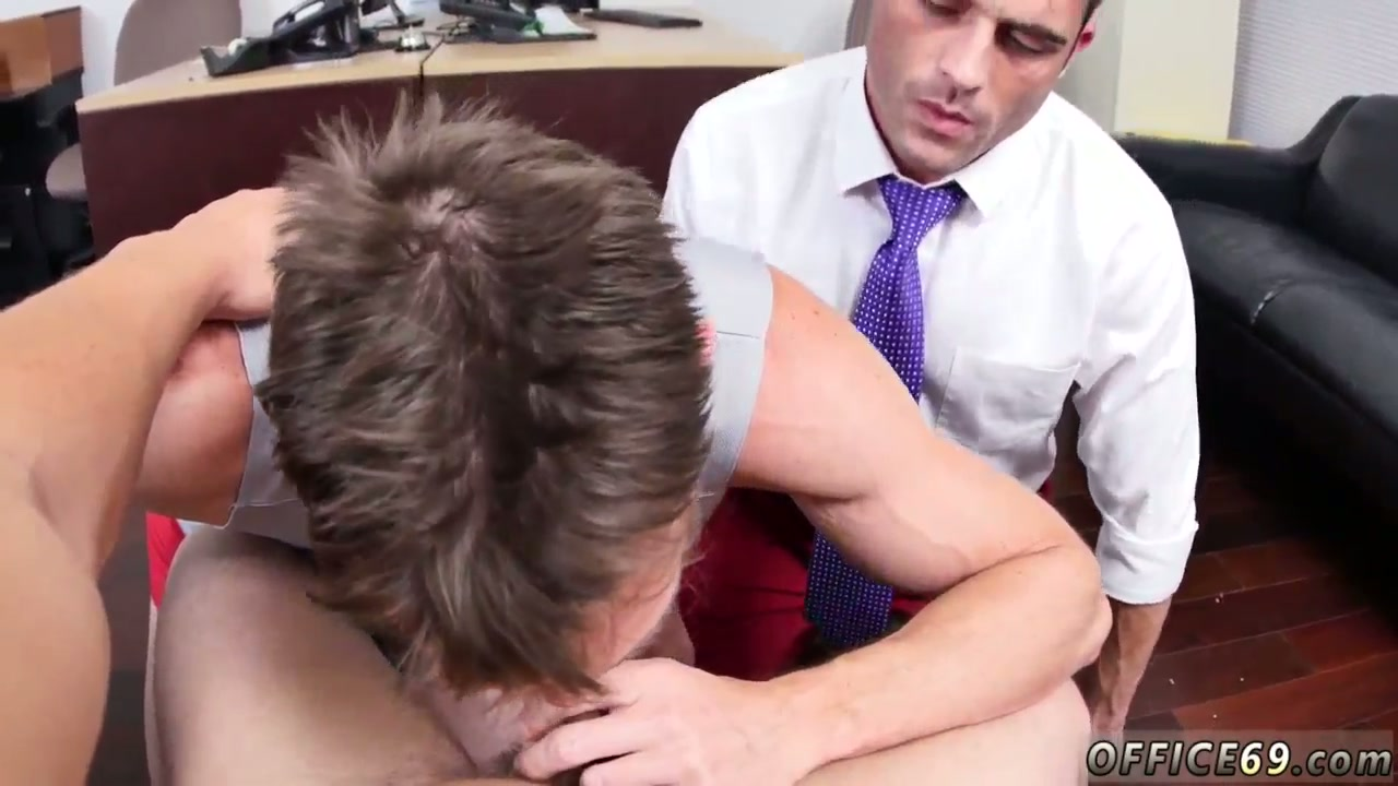 young sissy boy blowjob gay snapchat lance's big birthday surprise