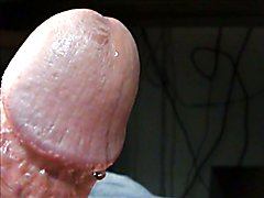 i love precum and sperm so much