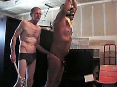 torture  scene 2