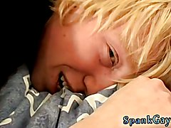 Naked teen boy spanked story and gay male professor spanking when the man gets the chance