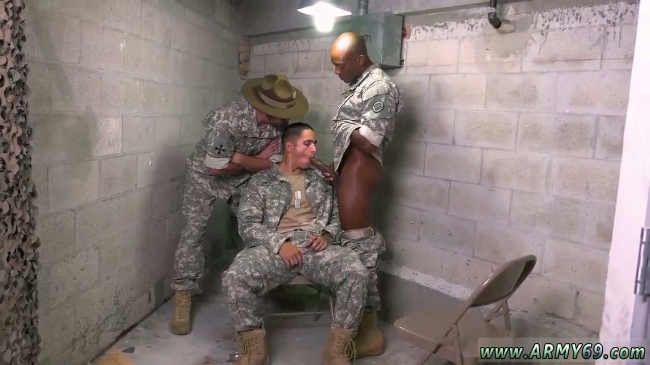 School young gays very hard porn explosions failure and punishment