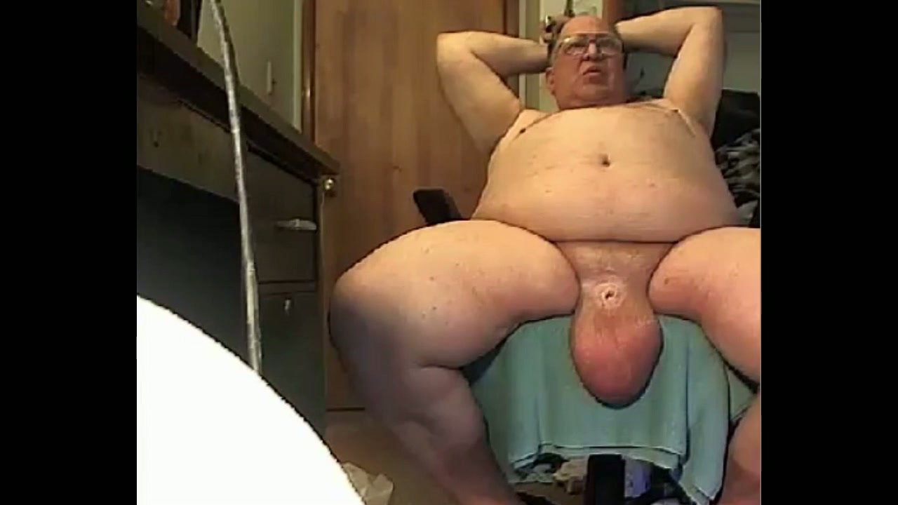 Asian bukkake suck dick