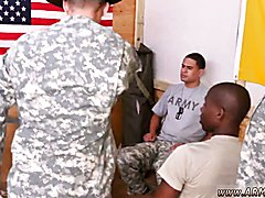 Army teen gay and british army gay fuck movie tumblr Yes Drill Sergeant!