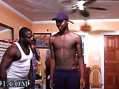 Young gay sex hd and light skin black man porn Have you ever wondered what indeed heads