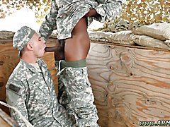 Straight military guys kissing gay A lot of kinky bullshit heads down in here and I feel