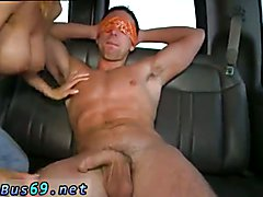 Free straight jocks bareback in motel movies and free straight male swallowing gay cum