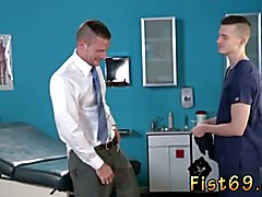 Images gay sex guy Brian Bonds stops in to watch his doctor about his obsession with his
