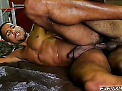 Priest sucks cock for the first time and male self oral gay sex movies Fight Club