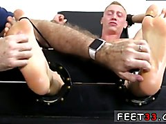 Gay men doing sex movies first time he had every right to be scared because I didn't hold