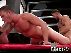 Sex gay hot feet xxx Mouths are rapidly filled with firm meatpipes as the folks gargle