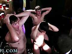Gay twinks gagging movietures and show videos of gay twink boys with large cut dicks