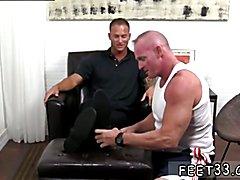 Gay sex xxx photo video xxx gay sexy boys mans movies video Dev Worships Jason James'