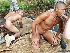 Youngest movies gay sex boy Jungle nail fest