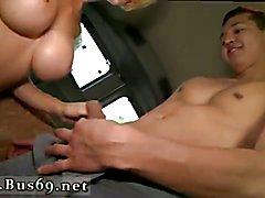 Male voyeur clips