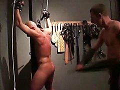 Discipline a Slave 0026