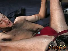 Gay fisting and piss free download and gay young twinks fisting gently It's hard to know