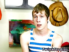 Young asian boys gay porn video Corey Jakobs has lots of tasty secrets and he gives you