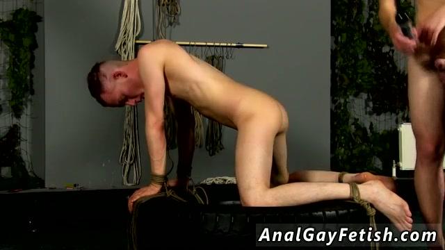 Bondage Choroform Fucking