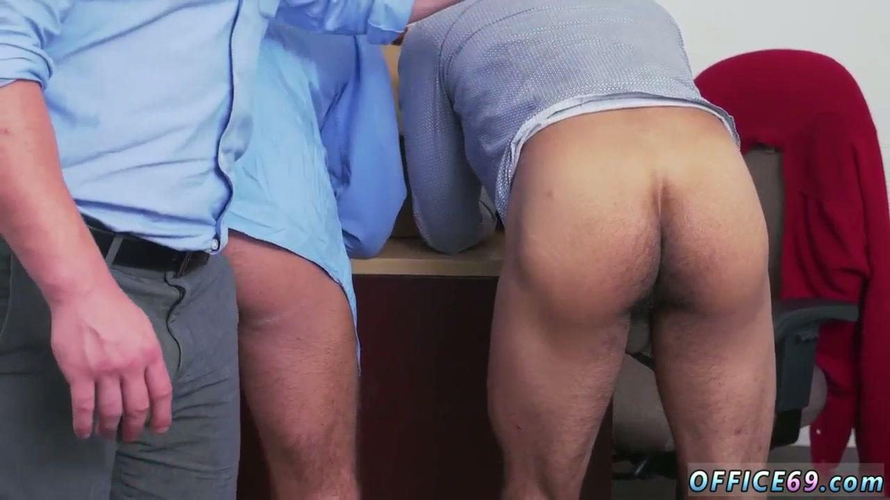 gay hd porn videos | manporn.xxx