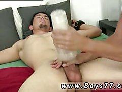 All free sites of gay black men sex movies first time Then my dude alternated between