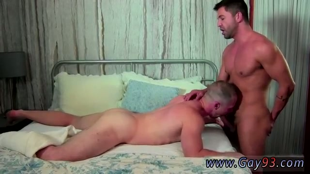Men licking men ass pics — pic 10