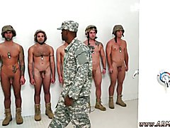 Nude soldiers russian gay The Troops are wild!