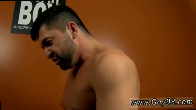 Hot arabian men nude — img 7