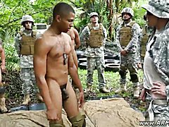 Tamil gay sex nude boys black photos first time Jungle fuck fest