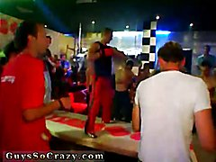 Gay porn fat juicy dick movieture xxx This exceptional masculine stripper party heaving
