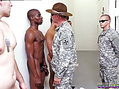 College guys glory holes gay porn We banged each other all over our lunch room