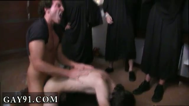 Actual gay brothers porn nobody loves 7