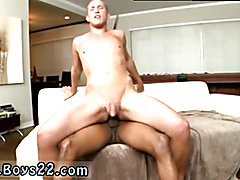 Vintage big cock gay twink porn Hey peeps... here we go with another update of