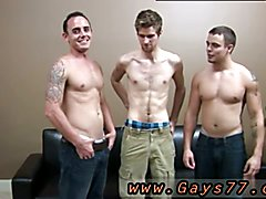 Hot straight men movies in changing room stories gay first time Next was Denver who