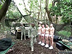 Naked hunk movies of american army men gay Needed to teach their throats some too cause
